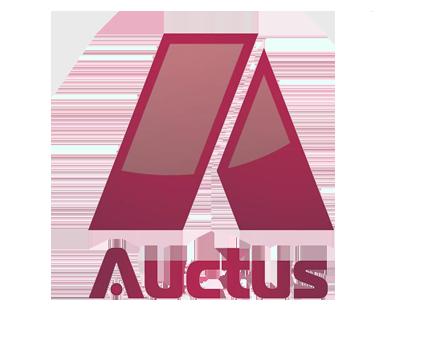 Auctus Logo