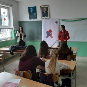 Josanicka Banja Razvojni Centar Za Mlade Sa Opstinom Na Ti Raska 3