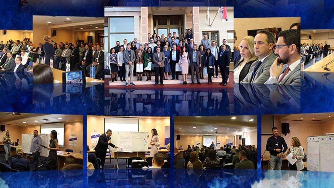 New Erasmus+ Project Of Development Center For Youth
