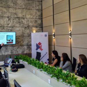 Razvojni Centar Za Mlade – Sa Opštinom Na TI – Rapška (3)