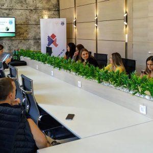 Razvojni Centar Za Mlade – Sa Opštinom Na TI – Rapška (6)