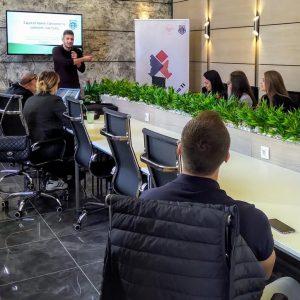 Razvojni Centar Za Mlade – Sa Opštinom Na TI – Rapška (7)