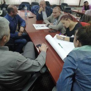 Razvojni Centar Za Mlade Sa Opstinom Na Ti Raska Konferencija 9
