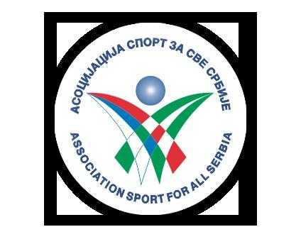 Sport Za Sve Logo