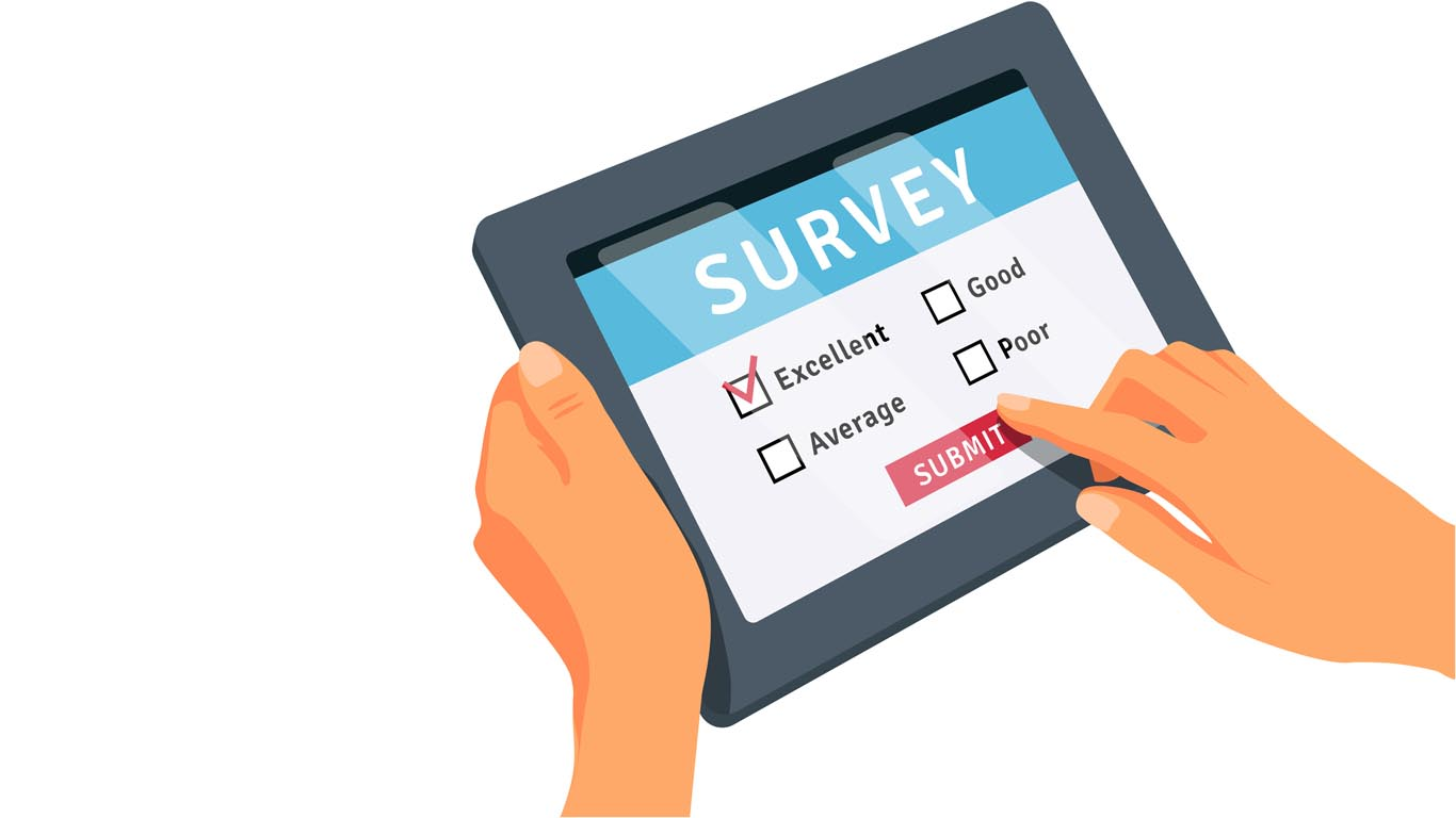 Questionnaire On Youth Trade Union Activism In Public Sector