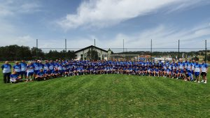 Razvojni-centar-za-mlade-zivotni-sampioni-kamp-1-300x169