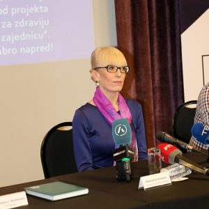 Aleksandra Knezevic Zajedno Za Zdraviju I Sigurniju Zajednicu Razvojni Centar Za Mlade (7)