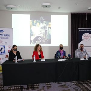 Konzorcijum Projekta Zajedno Za Zdraviju I Sigurniju Zajednicu Razvojni Centar Za Mlade (4)