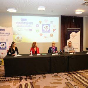Konzorcijum Projekta Zajedno Za Zdraviju I Sigurniju Zajednicu Razvojni Centar Za Mlade (9)
