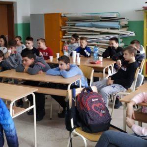 Razvojni Centar Za Mlade Baljevac 3