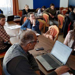 Razvojni Centar Za Mlade Raska Obuka Projekti 6