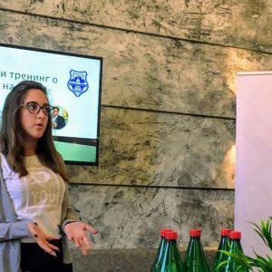 Razvojni Centar Za Mlade – Sa Opštinom Na TI – Rapška (10)