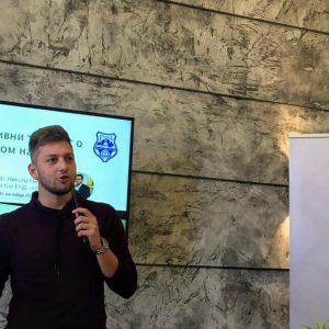 Razvojni Centar Za Mlade – Sa Opštinom Na TI – Rapška (2)