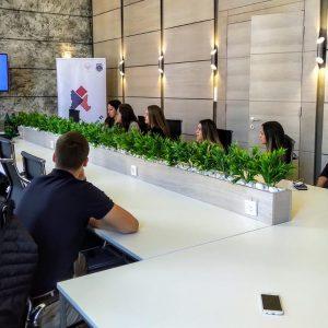 Razvojni Centar Za Mlade – Sa Opštinom Na TI – Rapška (4)