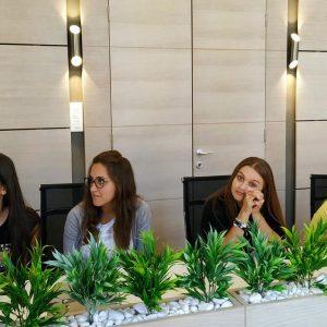 Razvojni Centar Za Mlade – Sa Opštinom Na TI – Rapška (5)