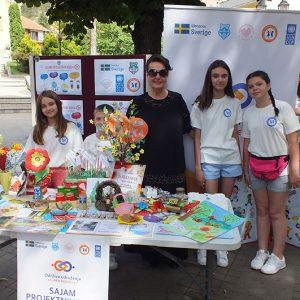 Razvojni Centar Za Mlade Sajam Projektnih Ideja Raska (1)