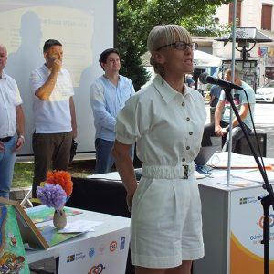 Razvojni Centar Za Mlade Sajam Projektnih Ideja Raska (11)
