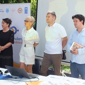 Razvojni Centar Za Mlade Sajam Projektnih Ideja Raska (3)