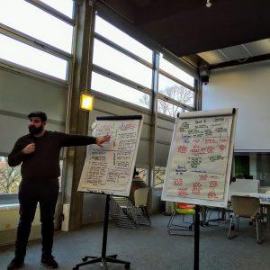 Razvojni Centar Za Mlade Strazbur Savet Evrope 14