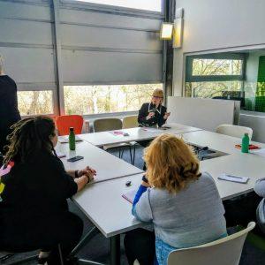 Razvojni Centar Za Mlade Strazbur Savet Evrope 4