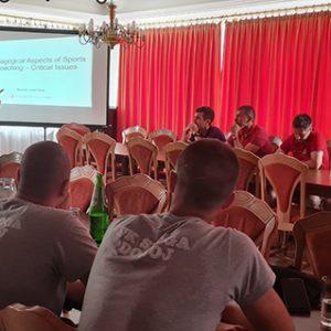 Razvojni Centar Za Mlade Fudbal Erasmus Zivotni Sampioni 3