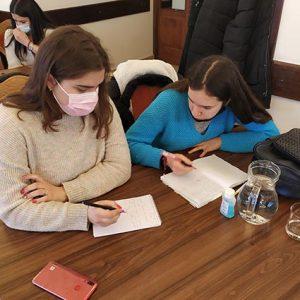 Razvojni Centar Za Mlade Obuka Projekti Menadzment Raska 20