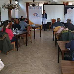 Razvojni Centar Za Mlade Obuka Projekti Menadzment Raska 21