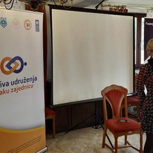 Razvojni Centar Za Mlade Obuka Projekti Menadzment Raska 22