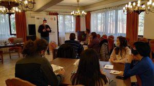 Razvojni-centar-za-mlade-projekti-obuka-1-3-1-300x169