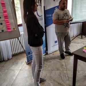 Razvojni Centar Za Mlade Sindikati Aktivizam 4