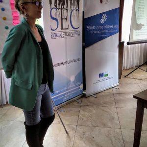 Razvojni Centar Za Mlade Sindikati Aktivizam 7