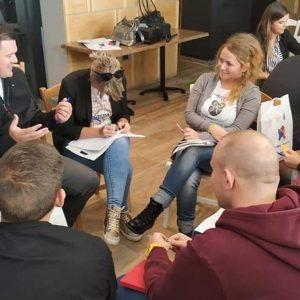 Sa Opstinom Na Ti Razvojni Centar Mladi Raska 10