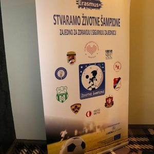Zajedno Za Zdraviju I Sigurniju Zajednicu Razvojni Centar Za Mlade (1)