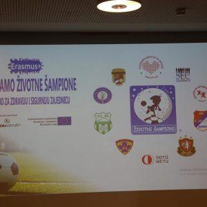 Zajedno Za Zdraviju I Sigurniju Zajednicu Razvojni Centar Za Mlade (2)