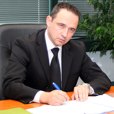 Nikola Sovrlic