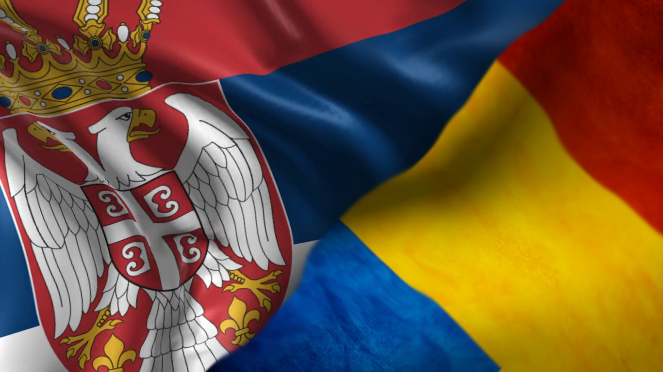 U SUSRET NOVIM AKTIVNOSTIMA: leto posvećujemo predstavljanju srpske kulture u Temišvaru